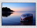 Pulso en Australie - Tirage 50x70 par Esprit Combi - 45,00 €