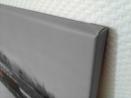 Pulso en Australie - Toile 40x60 par Esprit Combi - 58,00 €