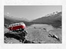 Pulso au Canada - Toile 40x60 par Esprit Combi - 54,00 € -20%