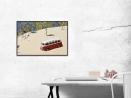 Pulso en Australie - Tirage 40x60 par Esprit Combi - 35,00 €