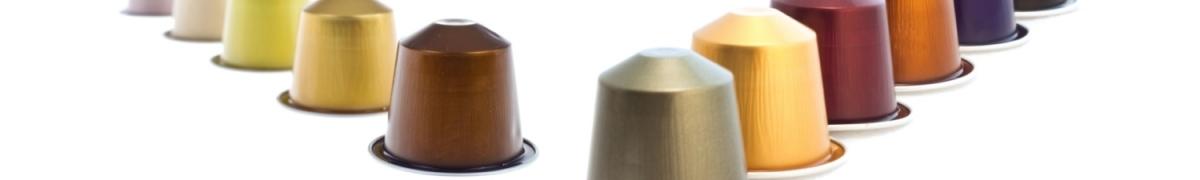Porte capsules Nespresso®